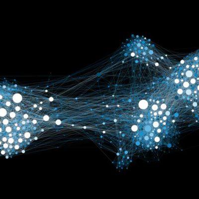 Bayer arrive en tête du rapport Worldcom sur la présence des acteurs pharmaceutiques sur les réseaux sociaux