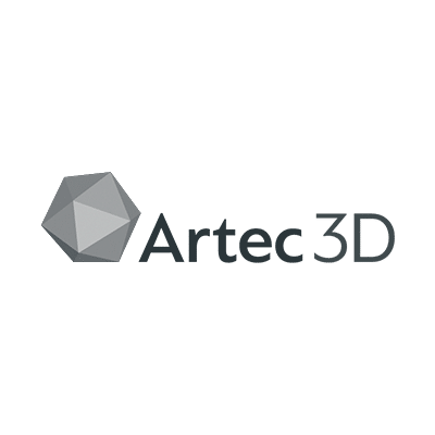 Artec 3D
