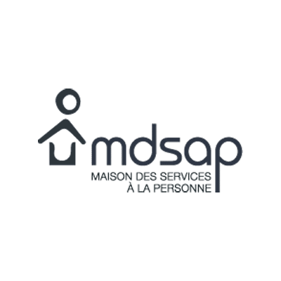 House of Services to the Person – MDSAP