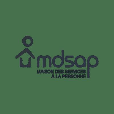 Maison des services à la personne