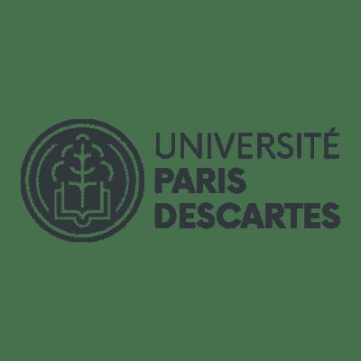 Université Paris-Descartes
