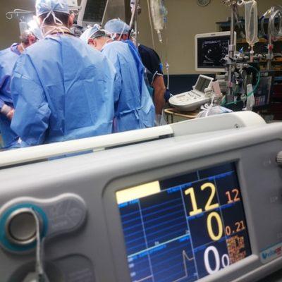 [Contre le virus #5] Artec 3D au service des Hôpitaux de Paris pour le contrôle qualité de matériel médical