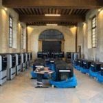 Artec_3D_Yucatan_Agence_relations_Presse_Paris