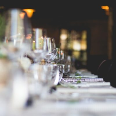 [Contre le Virus #7] Lancement du French Kitchen Festival pour soutenir la gastronomie française
