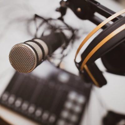 Podcasting : la dernière tendance en matière de marketing de contenu
