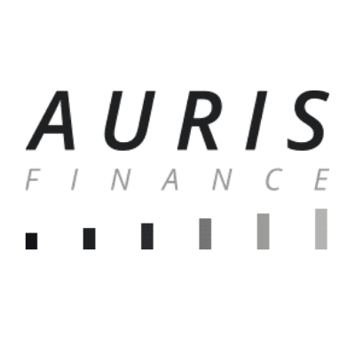 Auris Finance
