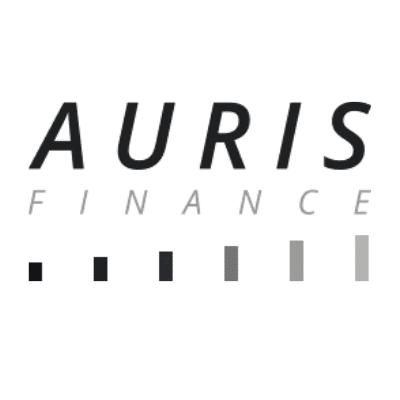 Références Yucatan_Auris Finance
